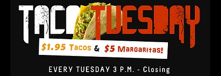 taco-tuesday-deals.png