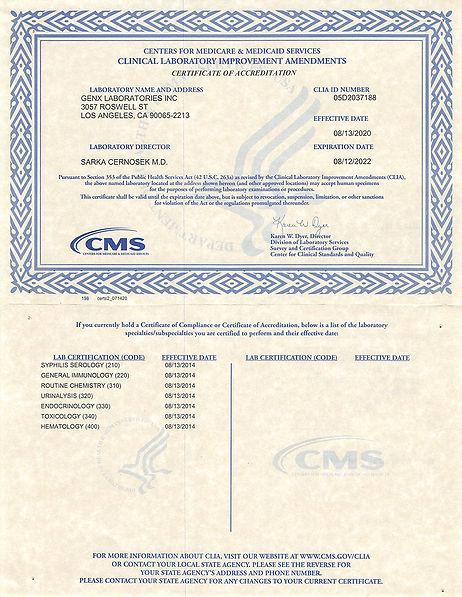 license-2.jpg