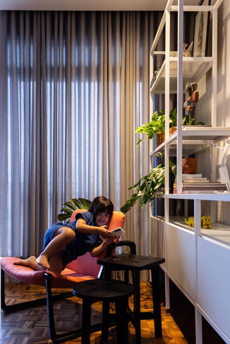 apartamentoarquiteta-bx-5236.jpg