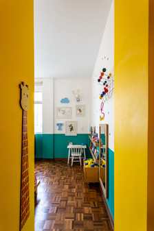 apartamentoarquiteta-bx--10.jpg
