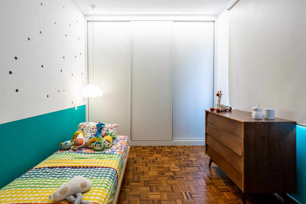 apartamentoarquiteta-bx--3.jpg