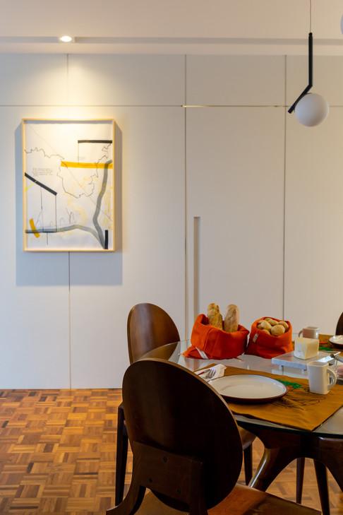 apartamentoarquiteta-bx-5218.jpg