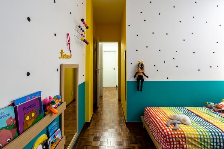 apartamentoarquiteta-bx--6.jpg