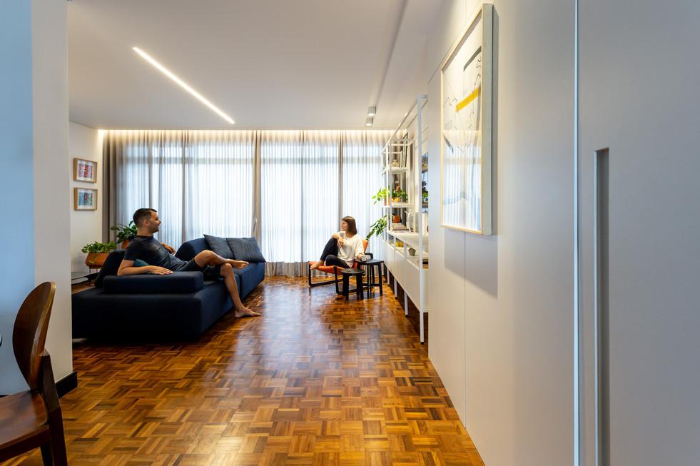 apartamentoarquiteta-bx-5055.jpg