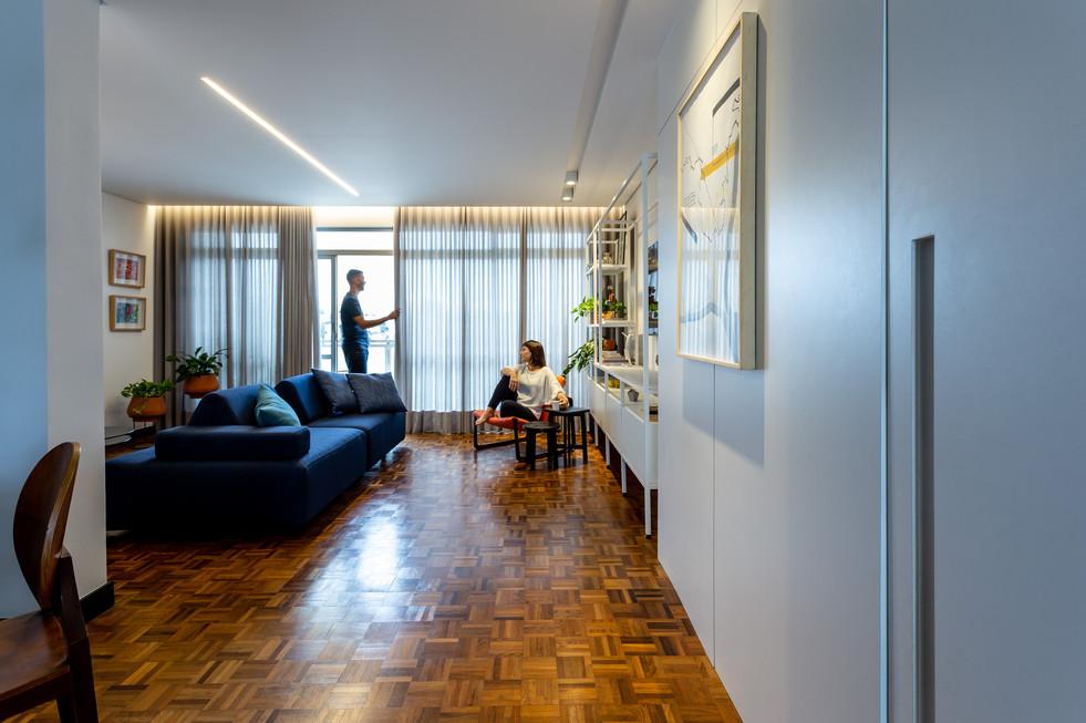 apartamentoarquiteta-bx-5052.jpg