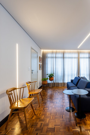 apartamentoarquiteta-bx--36.jpg