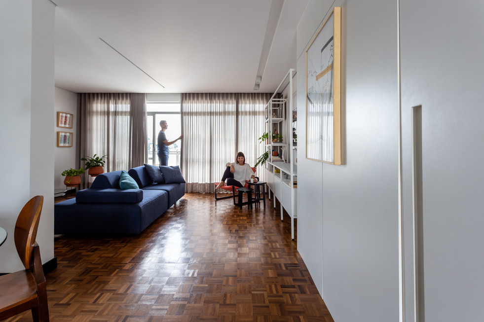 apartamentoarquiteta-bx--37.jpg