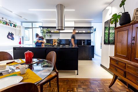 apartamentoarquiteta-bx-5077.jpg