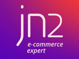 JN2.png