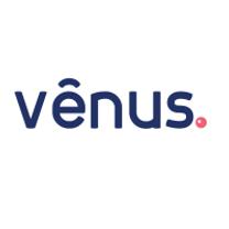 Venus Agencia.png