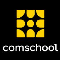 ComSchool.png