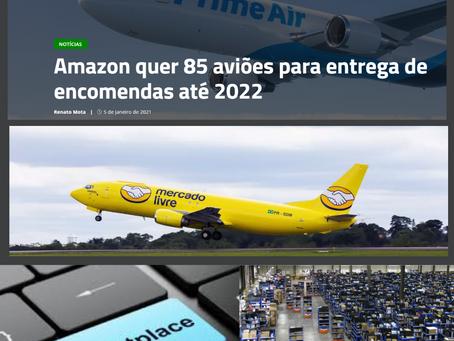 2021 A GUERRA DOS MARKETPLACES