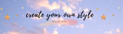 Freaky Bird Vintage