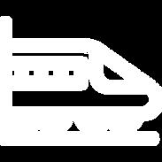 014-metro.png