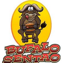 Restaurante Bufalo Sentao san gil