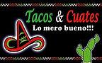 tacosycuatessangil.jpg