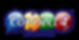 Logo firma gmail.png.png