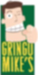 Restaurante Gringo Mike´s San Gil