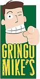 gringomikes.jpg