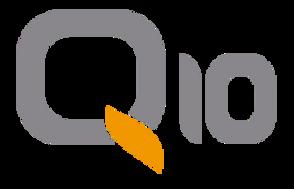 Plataforma Q10