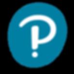 Logo Pearson.png