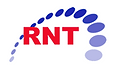logo-RNT_0.png
