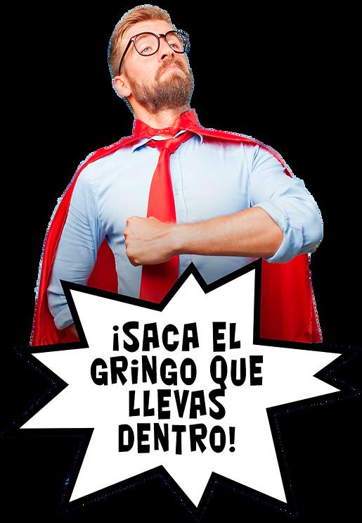 gringo sin manchas.png