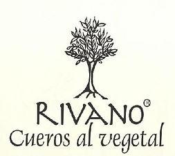 Rivano San Gil