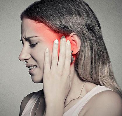 Neuralgia del Trigemio