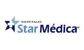 star-medica-logo.jpg