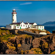 Fanad Lighthouse 3