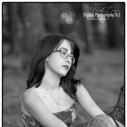 Louise Black 6