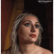 Olivia 4