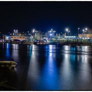 Portglenone Marina