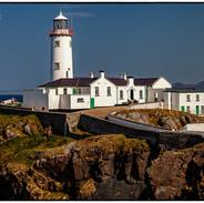 Fanad Lighthouse 2