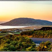 Donegal Landscape 6