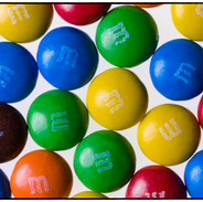 M and M Sweets