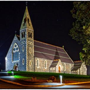 St.Mary's in Portglenone