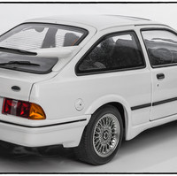 Ford Sierra RS