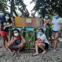 63: Juan for Nature, Philippines