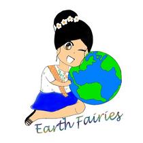 73: Earth Fairies, Philippines