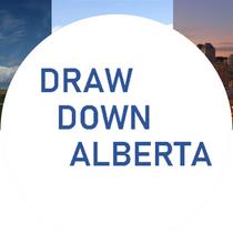 79: Drawdown Alberta, Canada