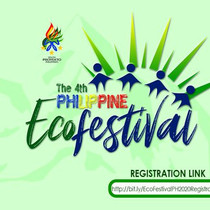 24: Youth Proyekto Philippines – EcoFestival, Philippines