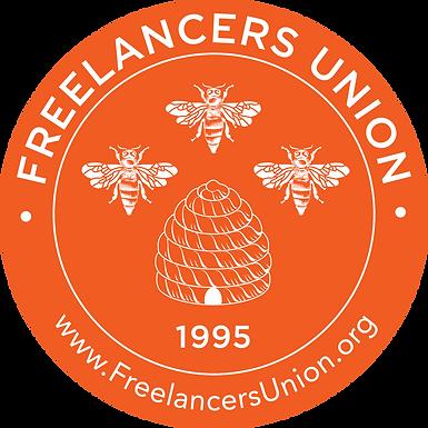 Freelancers Relief Fund
