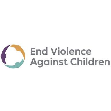 Protecting Children