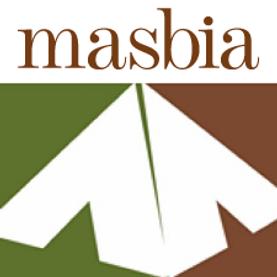Masiba - Soup Kitchen and Food Pantry