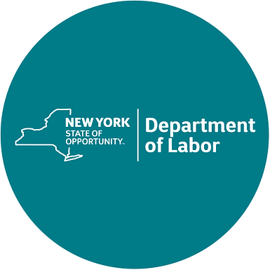Department of Labor - Online Learning Through Coursera