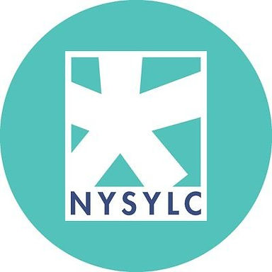 The New York State Youth Leadership Council Resources for Undocumented NYers