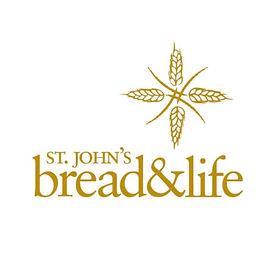 St. John's Bead & Life