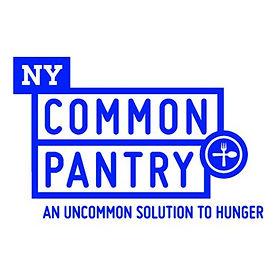 New York Common Pantry